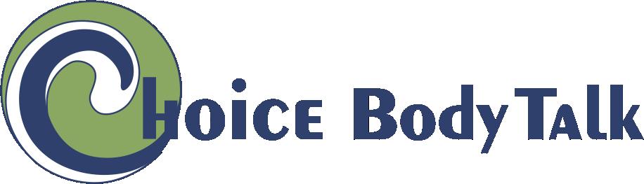 Choice BodyTalk